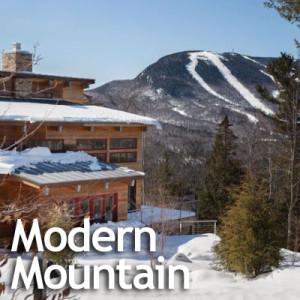modern-mountain