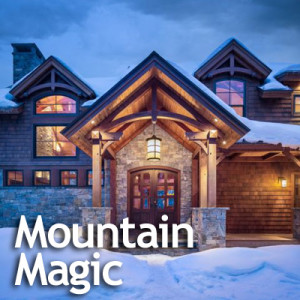 mountain-magic