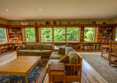 Buttel livingroom