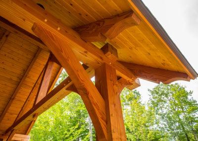 Buttel timber details2