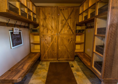 Carty mudroom2