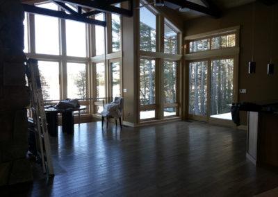 Guthro interior 5