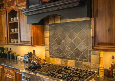 Shenck kitchen detailsc