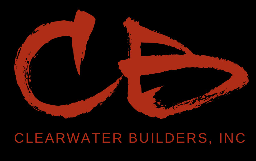 Clearwater Builders