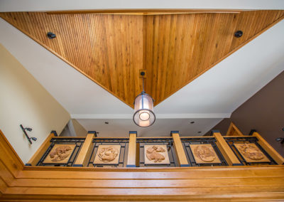schenck interior detail6