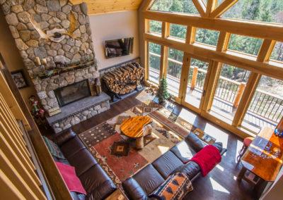 troob livingroom